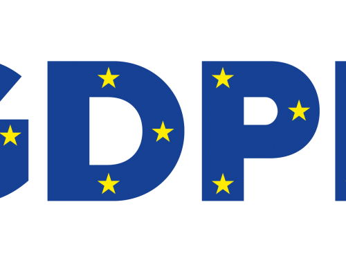 Cumplimiento GDPR: Modelos de Compliance
